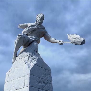 statue_final
